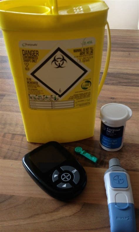 testing blood sugar levels gestational diabetes uk
