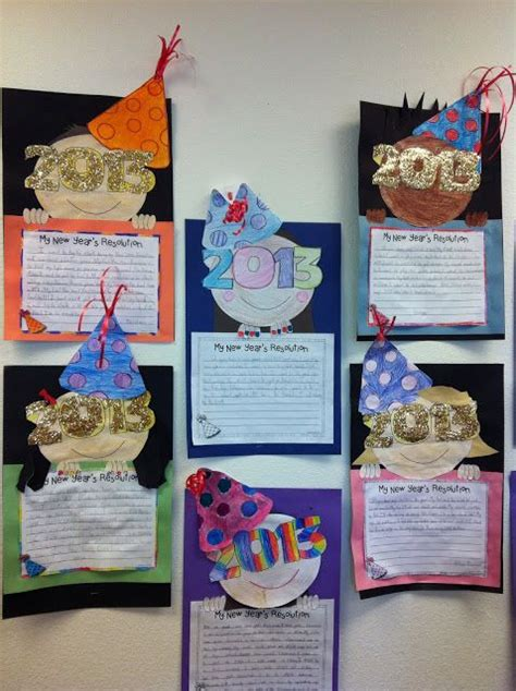 new year ks2 ideas 17 best ideas about new years 2016 on new year