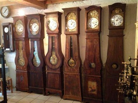 comtoise standuhr 45 best horloges comtoises images on furniture