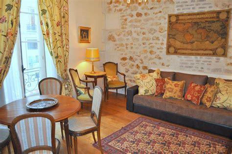 interior design apartment paris paris apartment interior design with authentic charm