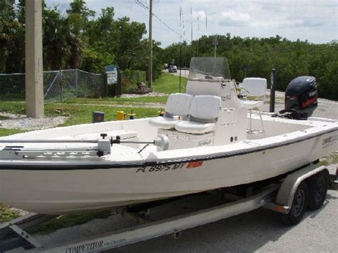 pathfinder boats manufacturer 2004 pathfinder boats 2200 boats yachts for sale