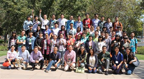 Stanford Silicon Valley Mba by C Bizsmart S Silicon Valley Innovation Workshops Held