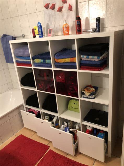 ikea badezimmer schublade ikea regal kallax schublade www saborbrickell