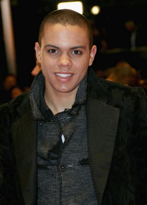 evan ross how to live alone mp3 download evan ross and t i