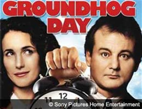 groundhog day insurance 10 classic starring insurance bankrate