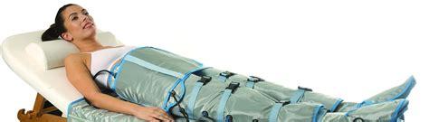 centro massaggi pavia apparecchiature centro estetico a pavia estetica 2000 pavia