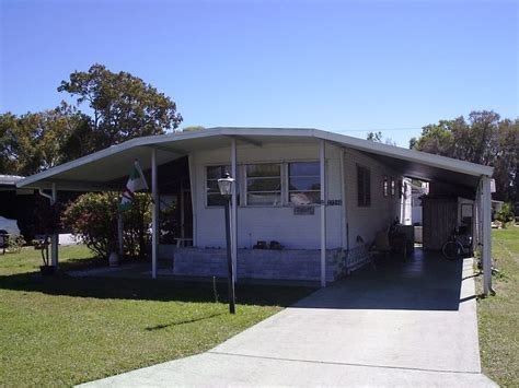 6 florida mobile homes for sale with land ideas betmar