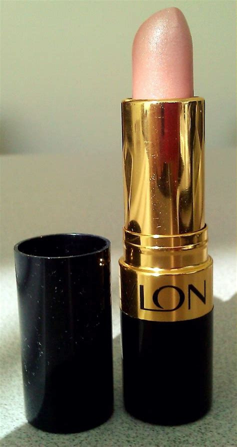 Lipstick Revlon Gold Satin 22 best images about chagne lipstick on
