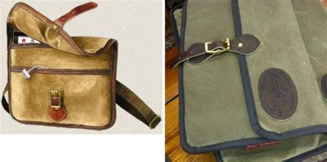Mba Purses by Why Use A Bag For A Tiny Laptop The Gadgeteer