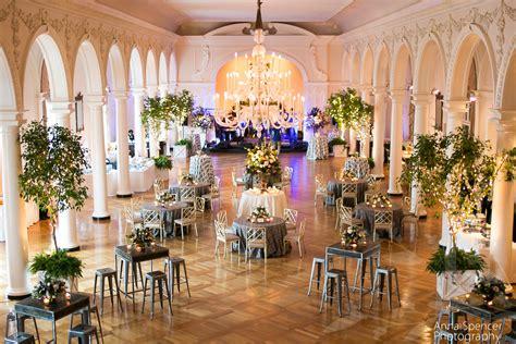 nc botanical garden wedding nc botanical garden wedding weddings gallery
