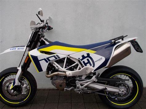 husqvarna 701 dekor motorrad occasion kaufen husqvarna 701 supermoto sbk motos
