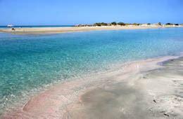 volo piu soggiorno vacanze mare a cipro volo pi 249 soggiorno hotel cipro