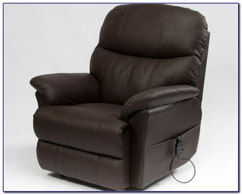 electric recliner sofa repair electric recliner chairs repairs chairs home