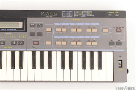 Keyboard Yamaha Dan Casio Casio Ct 370 Cz 101 Pt 100 M Audio Usb Yamaha Pss 130