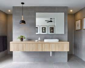 Bathroom Corner Vanity » Modern Home Design