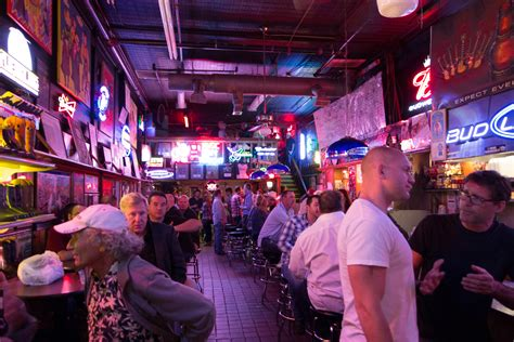 top 10 bars in nashville image gallery nashville bars