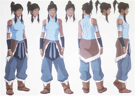 hair time again here s looking at shoes kid the legend continues avatar the legend of korra