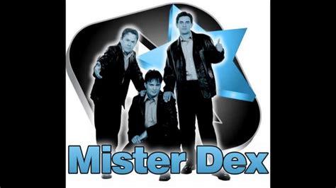 Baju Baj Mister Dex Wrzuta maxresdefault jpg