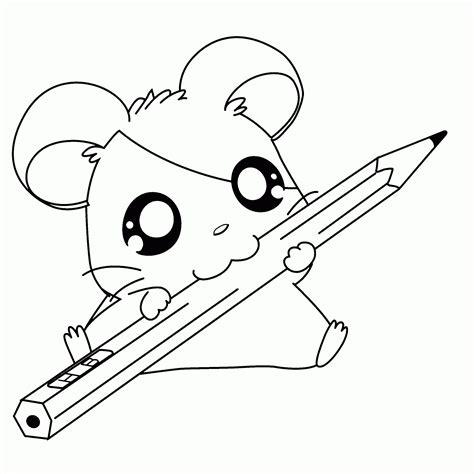 kawaii sushi coloring pages kawaii sushi coloring pages thekindproject