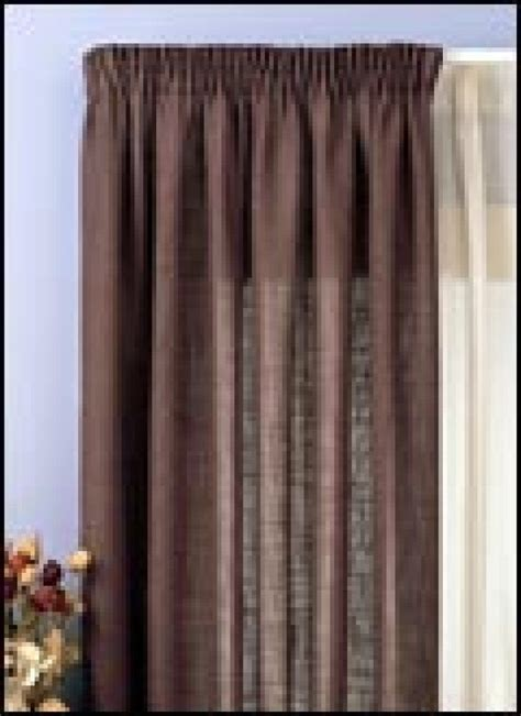como colocar las cortinas colocar barras y rieles para cortinas bricolaje