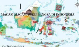 Eksiklopedi Suku Bangsa Di Indonesia macam macam suku bangsa di indonesia by meyra on prezi