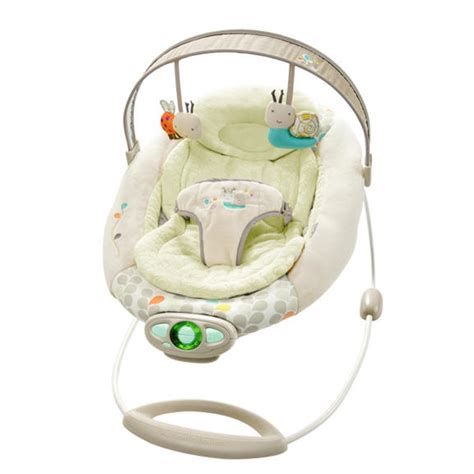 baby electric swing get cheap electric swing chair aliexpress