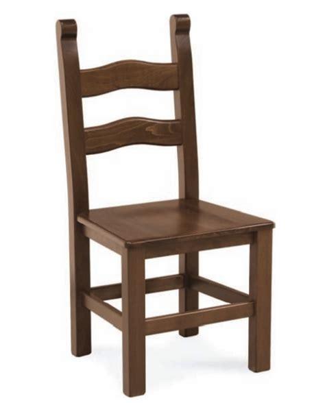 sedie legno cucina sedie legno sedie cucina sedia rustica 502 seduta in