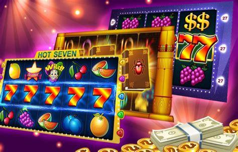 igri simulyatori kazino игры симуляторы казино topikienviro