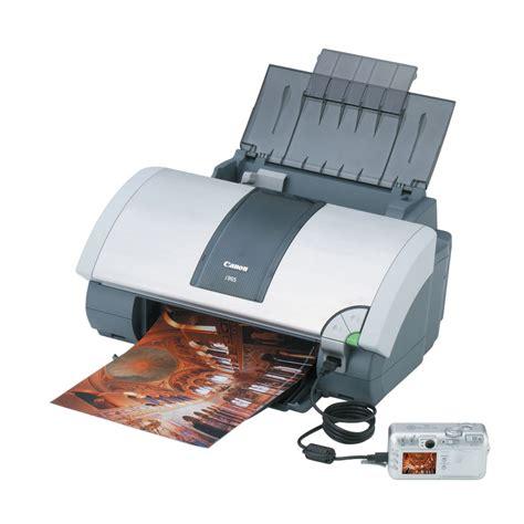 Printer Laser Inkjet inkjet printer quality of laser printer vs inkjet printer
