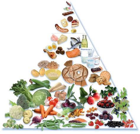 anti inflammatory effects of a healthy nordic diet   dr