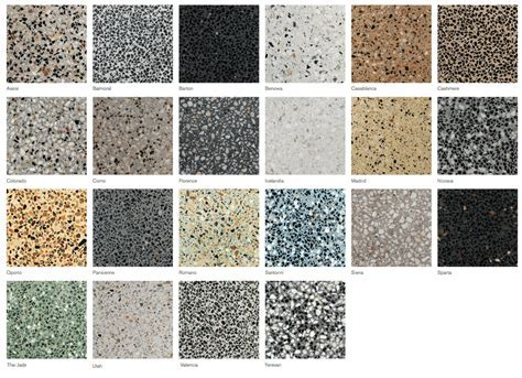 Frequently Asked Questions about Polished Concrete