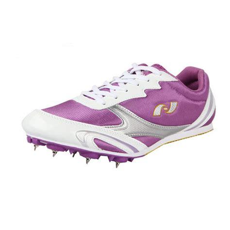 100m running shoes popular dash air buy cheap dash air lots from china dash