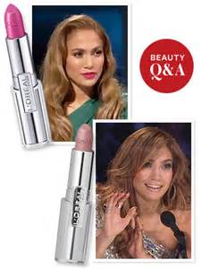 what kind of lipstick does jennifer lopez use 301 moved permanently