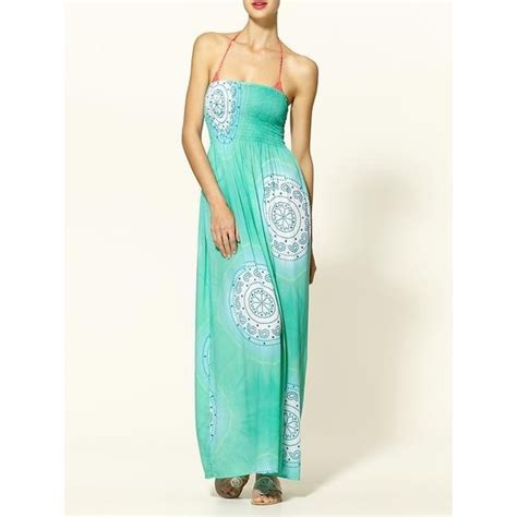 Affa Maxy Dress 145 best images about bathing suits and cover ups on
