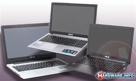 Laptop Asus Seri X 3x asus r serie review drie betaalbare laptops asus