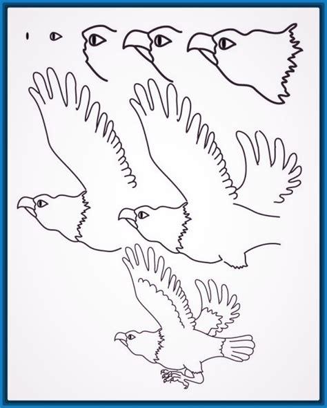 imagenes impresionantes para dibujar dibujos para aprender a dibujar a lapiz paso a paso
