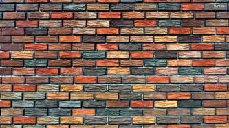 paper wallpaper for walls 40 hd brick wallpapers backgrounds for free