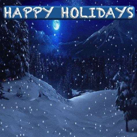 merry christmas  happy  year wishes jupijecom
