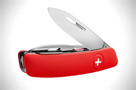 swiss army kitchen knives magnoto swissarmyknifetool homepage