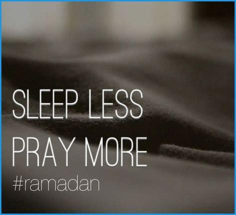 ramadan quotes weneedfun