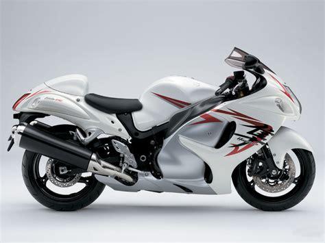 Gsx1300r Suzuki 2008 Suzuki Gsx1300r Hayabusa Motorcycle Lawyers