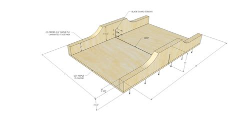 table  cross cut sled plans adam gabbert