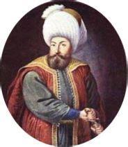 osman ottoman empire ottomanempire info
