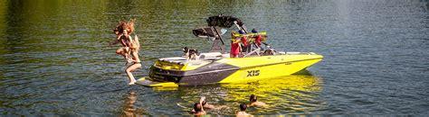 pontoon boats for sale great falls montana dealership information missouri river marine great