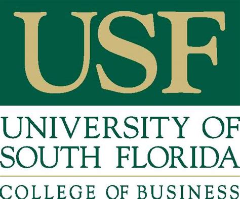 Executive Mba Of South Florida by News From Of South Florida College Of Business