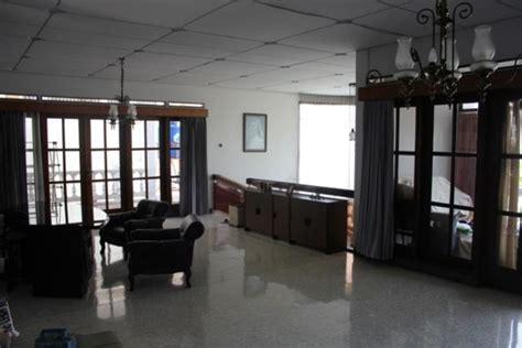 Jual Dexon1 by Kontrak Jual Usaha Di Palembang Kota Bed Mattress Sale