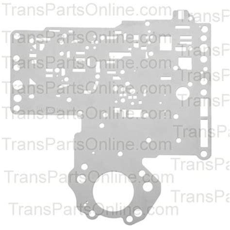 dodge transmission parts dodge automatic transmission
