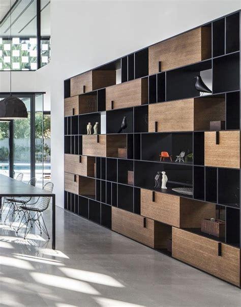 design shelf best 25 shelf design ideas on furniture