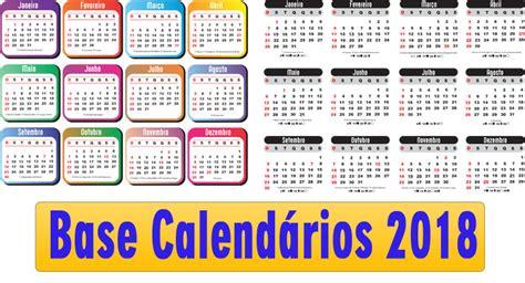 Calendario 2018 Dias Uteis Calendario 2018 Dias Uteis 28 Images Excelentes Calend