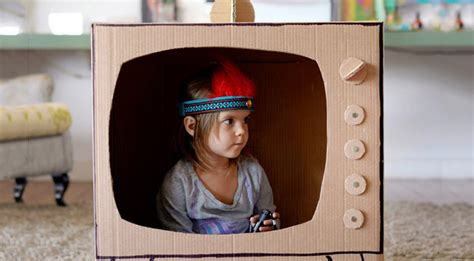 giochi si possono fare in casa divertenti attivit 224 e giochi per bambini da fare in casa